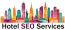 Hotel SEO Services